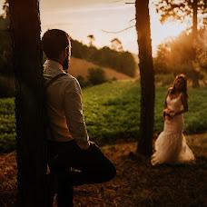 Wedding photographer Edel Armas (edelarmas). Photo of 07.07.2017