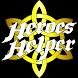 Heroes Helper Pro