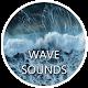 Wave Sounds apk
