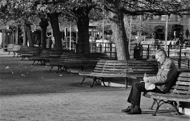 Malinconica solitudine di ely50