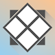 Memory Game - The Ultimate Brain Exercise Android apk
