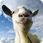 Goat Simulator 1.4.17 (Patched)