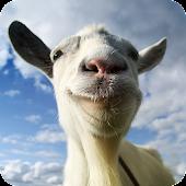 Goat Simulator kostenlos spielen