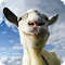 Goat Simulator file APK for Gaming PC/PS3/PS4 Smart TV