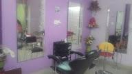 Asha Beauty Parlour photo 1