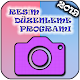 Download Resim Düzenleme Programı For PC Windows and Mac