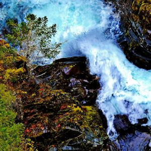 Waterfall Of Beauty 1--PIXOTO.jpg