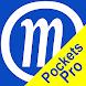 Pockets Pro