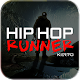 Download Hip Hop Runner Kierto For PC Windows and Mac
