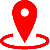 GeoFence for Domoticz