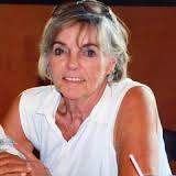 Syble Edwards