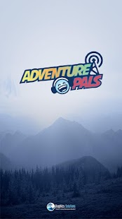Adventure Pals- screenshot thumbnail