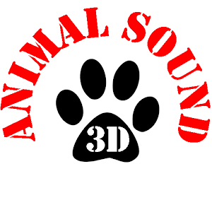 3D Animal Sounds