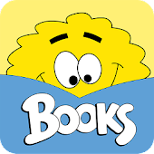 Fundoodaa Books For Kids