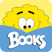 FunDooDaa Books - For Kids Icon