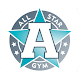 Download AllStar Gym For PC Windows and Mac