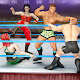 Royal Wrestling Rumble 2019: World Wrestlers Fight APK
