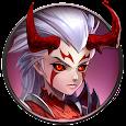 Luna Chronicles icon