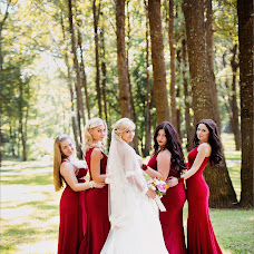 Wedding photographer Aleksandr Sergeevich (whiteRoom). Photo of 03.12.2015