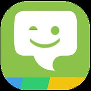 Free Bitmoji Avatar-Emoji !