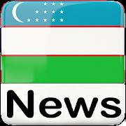 All Uzbekistan Newspaper | Uzbekistan News