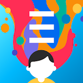 Peak – Brain Games & Training Icon