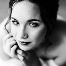 Wedding photographer Mariya Smirnova (smska). Photo of 29.08.2016
