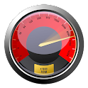 Speed Test-Internet Speed Test icon