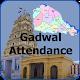 Gadwal Attendance APK