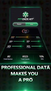 How to mod PPPoker-Free Poker&Home Games 2 3 apk for android