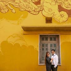 Wedding photographer Zahidul Alam (zahid). Photo of 18.01.2018