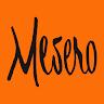 com.hungerrush.mesero