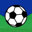 Чеканка Челлендж icon