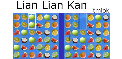 Lian Lian Kan - by tmlok - Casual Games Category - 14