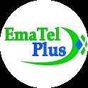 EmaTel Plus icon