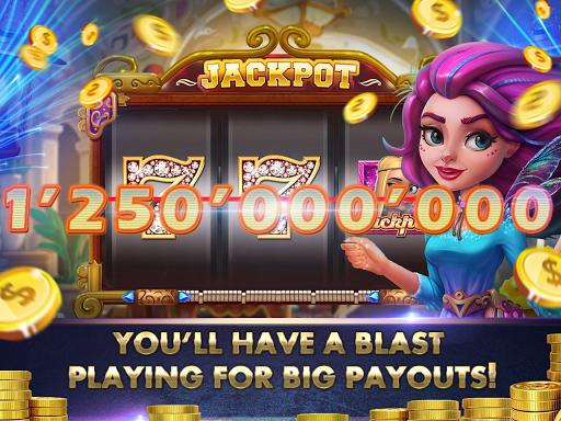Download Fairy Tale Slots Free Offline Bigwin Casino Games Free For Android Fairy Tale Slots Free Offline Bigwin Casino Games Apk Download Steprimo Com