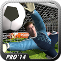Professional Soccer (Football) icon