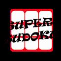 Super Sudoku Free icon