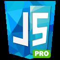 Learn JavaScript PRO : Offline Tutorial icon
