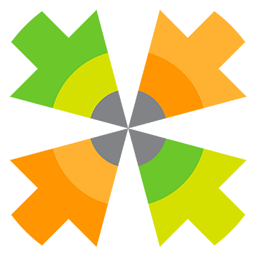 meldpunt logo