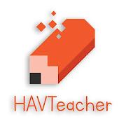 HAVTeacher