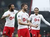 Southampton calme Bournemouth