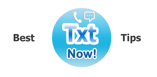 Free TextNow - free text + calls Guide for PC