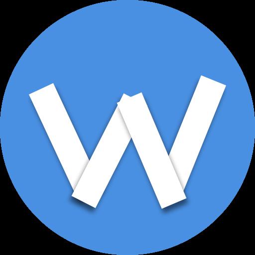 Whilerain Studio avatar image
