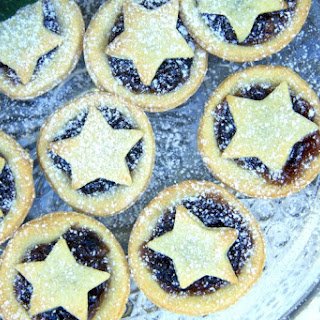 Star Fruit Pie Recipes