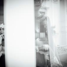 Wedding photographer Damiano Giuliano (dgfotografia83). Photo of 09.01.2019