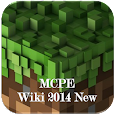 Unofficial Wiki Minecraft 2014 apk