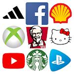 Picture Quiz: Logos 9.3.1g