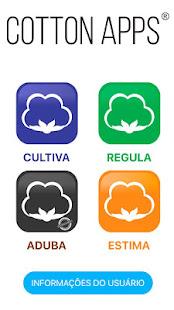 App Cotton Apps APK for Windows Phone