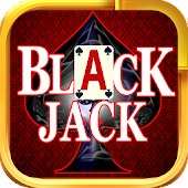 BlackJack 21 Pontoon Card Pro